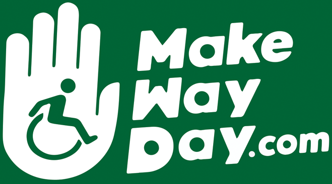 Make Way Day.com